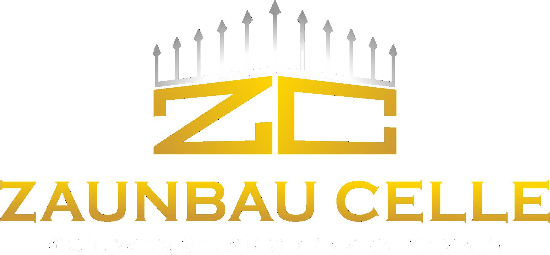 Logo Zaunbau Celle